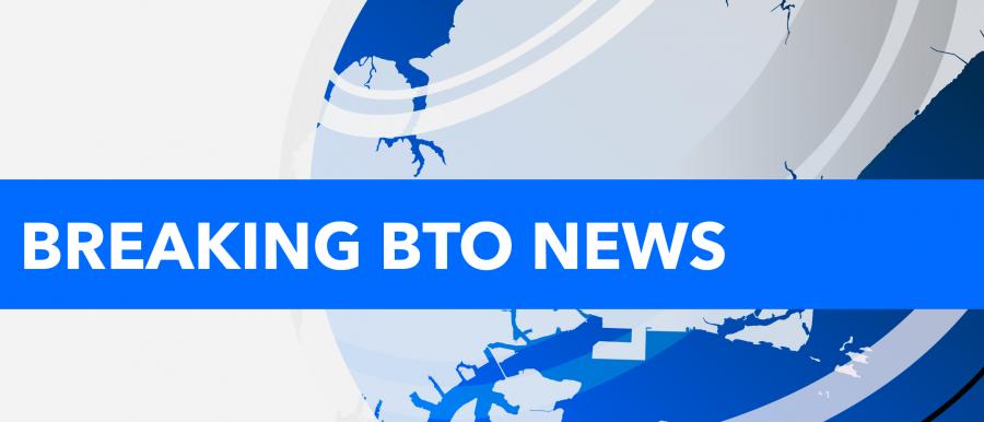 BTO Launch Punggol Tampines