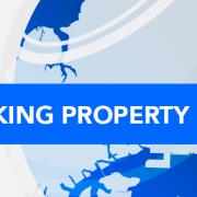 prime locations resale bto flats price