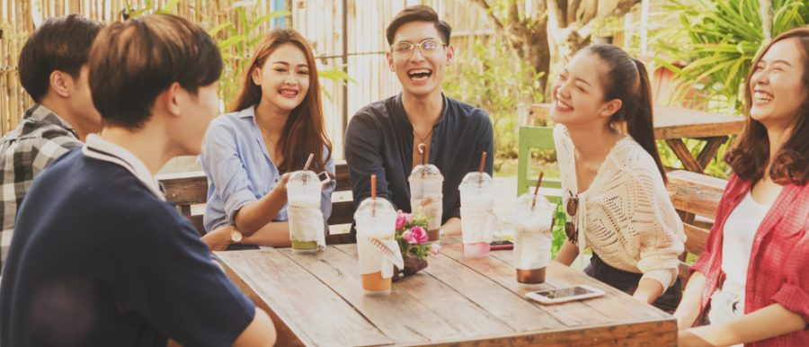 Rediscovering Potong Pasir: The Next Best Thing to Avocado Toast