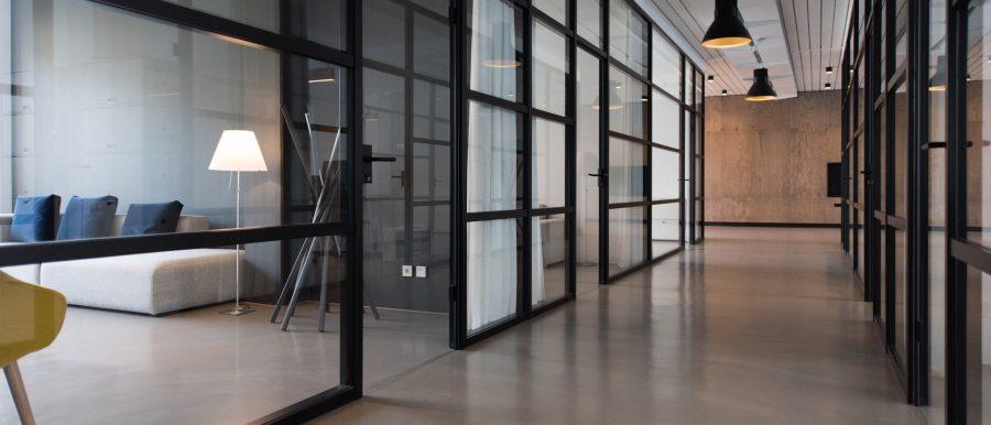money-saving-hacks-office-space