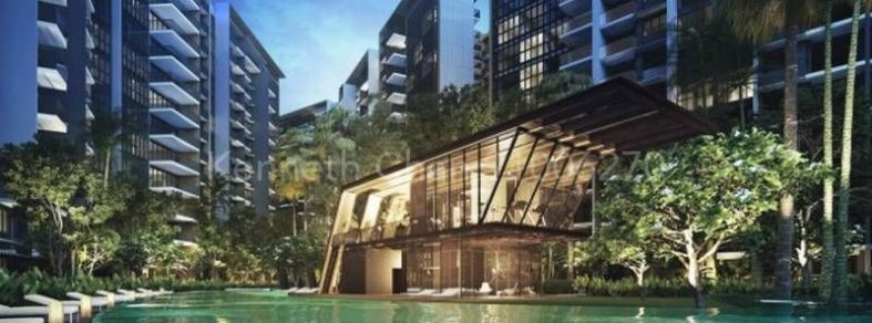 new-condos-northeast-affinity-at-serangoon