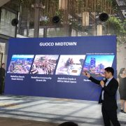 Midtown CCR condo under $1.4 million