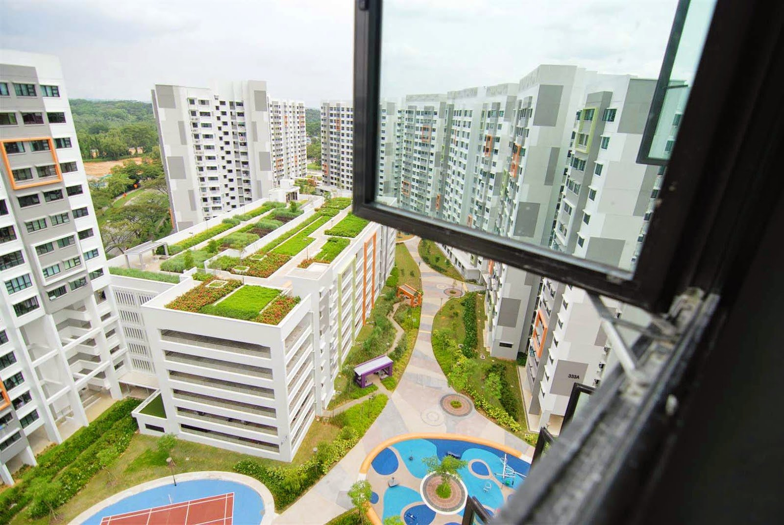 yishun-hdb-rental-march-2020