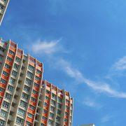 hdb resale flat buy guide