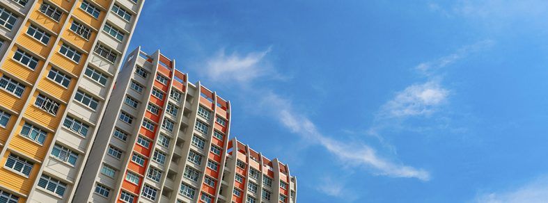 hdb resale flat buy guide