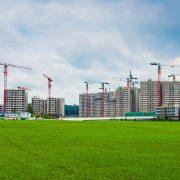 malaysia lockdown slow condo hdb completion