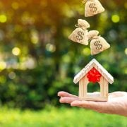 resilience-package-property-market