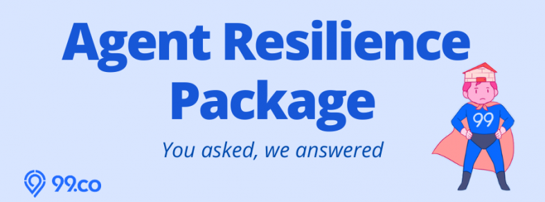 Agent Resilience Package