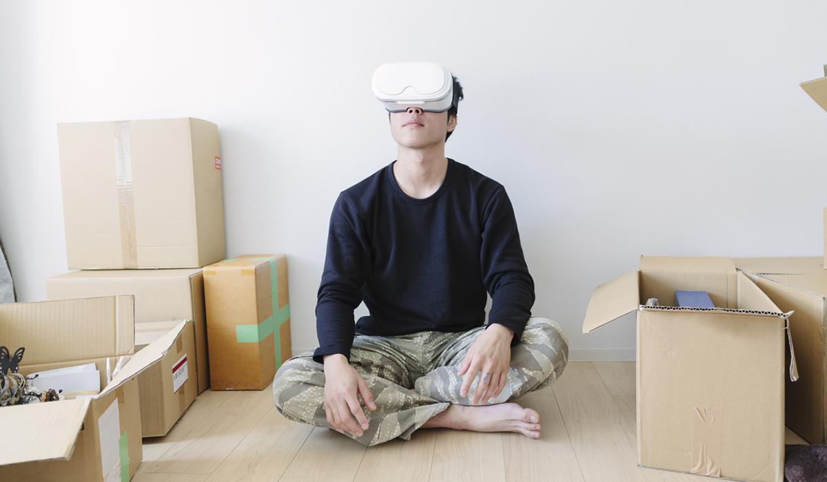 buy-rent-house-virtual-tour-viewing