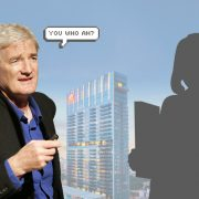 james dyson house penthouse neighbour wallich residences