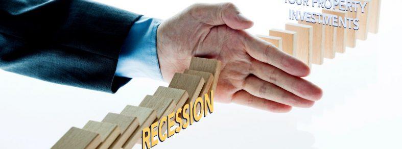property investors landlords survive 2020 recession