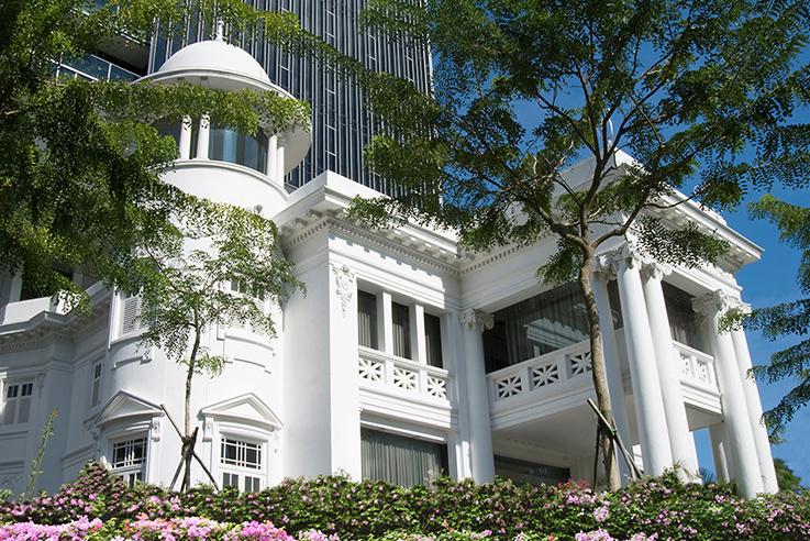 tan-chin-tuan-mansion-condo-conserved