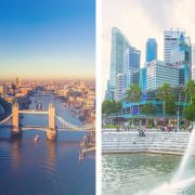 uk property market coronavirus covid singapore