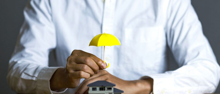 what is mortgage insurance why important need mrta