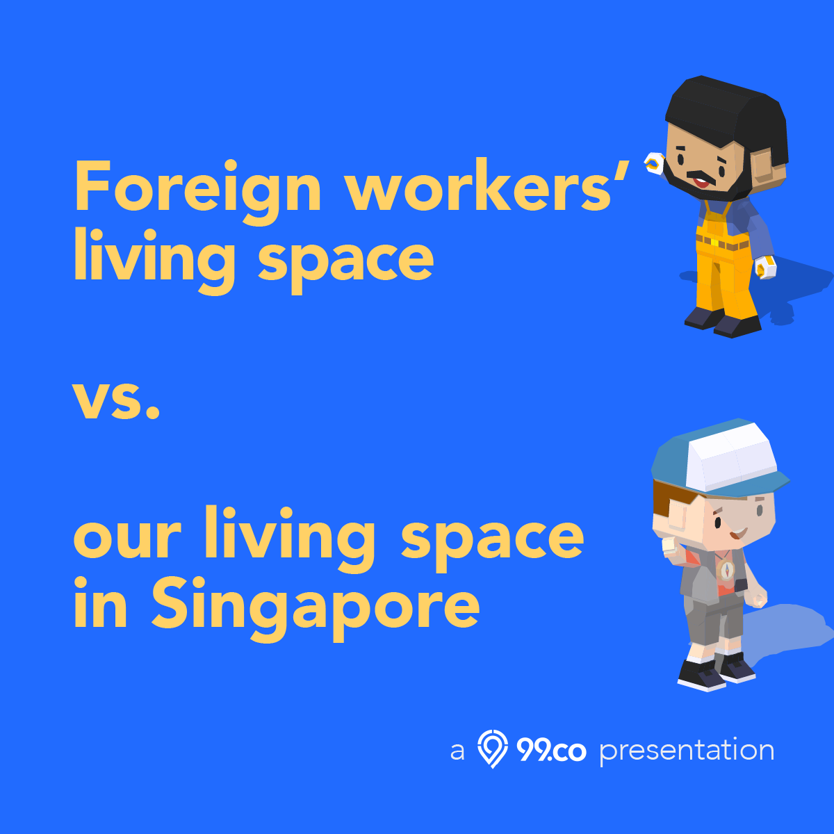 foreign worker dormitory living space singapore infographic 1