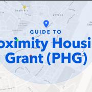 proximity housing grant hdb flats phg cover