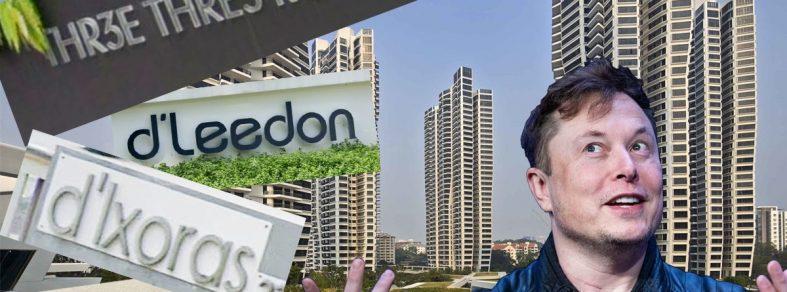 conod naming trends singapore elon musk
