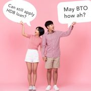 covid-19 hdb flat buyer seller owners resale bto questions