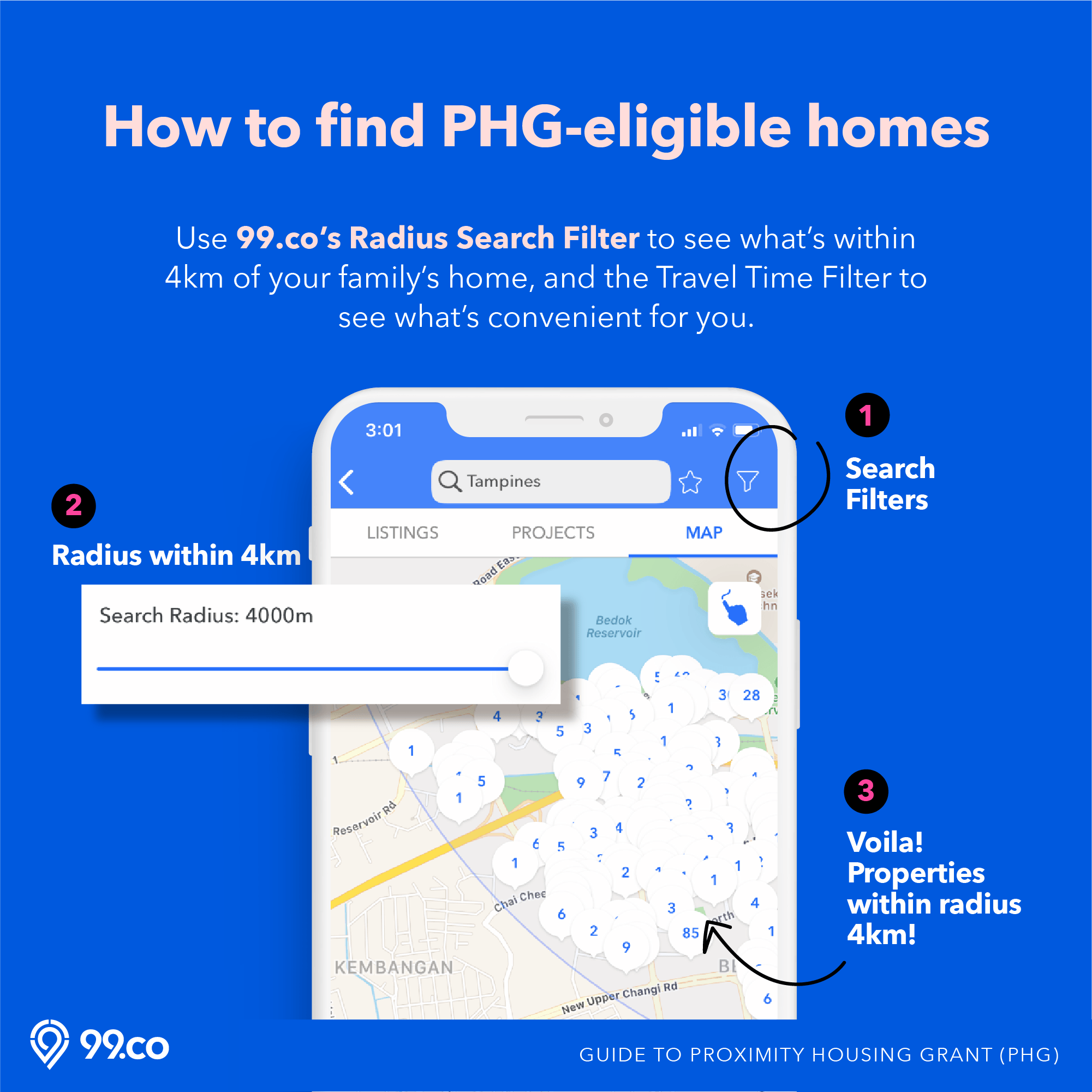 proximity housing grant phg hdb find