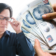 rental deposits landlord tenant dispute hold return