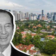 stanley-ho-property-singapore
