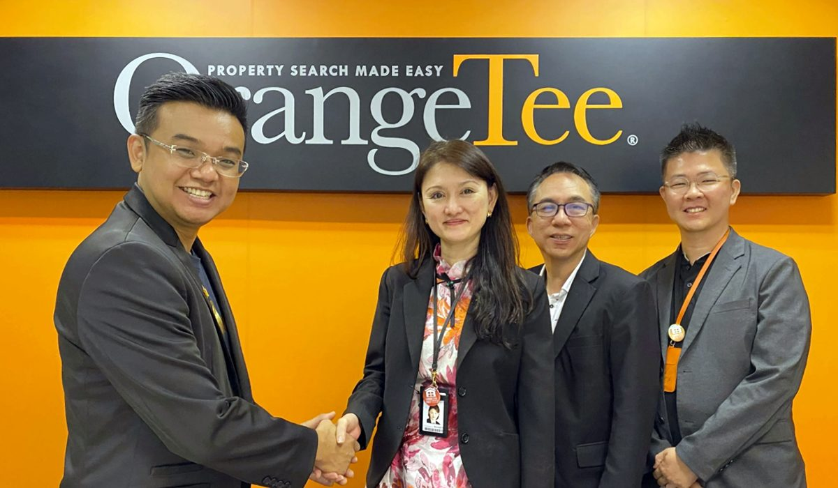 teresa-tan-orangetee-property-agent
