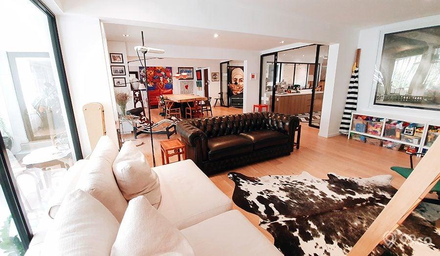 ang mo kio hdb jumbo flat living dining room