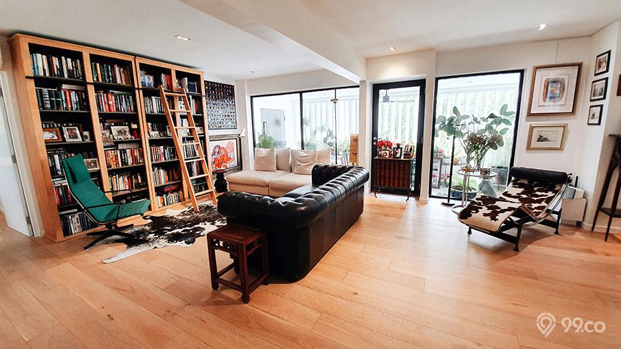 ang mo kio hdb living room