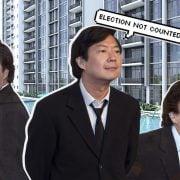 crazy condo management ruled singapore