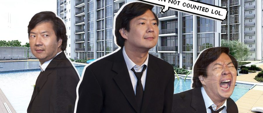 crazy condo management ruled singapore