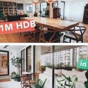 designer jumbo flat ang mo kio hdb