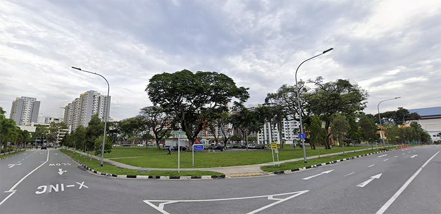 geylang aug 2020 bto location