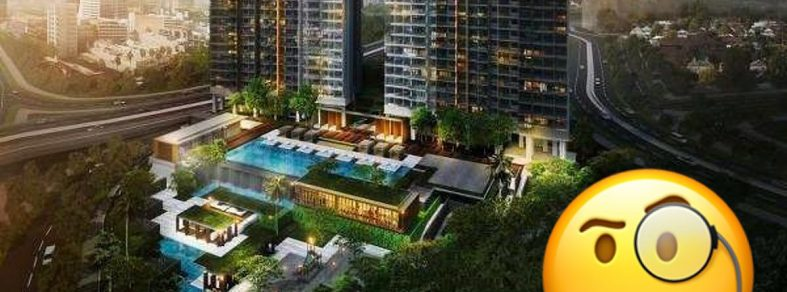 new launch condo clavon phase 2 q3 2020