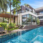 good class bungalow gcb singapore