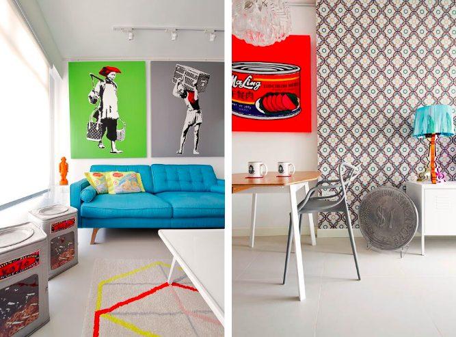 national day interior design