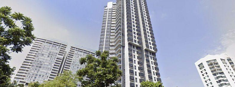 prime location condos prices q2 2020