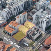 property news green court geylang en bloc