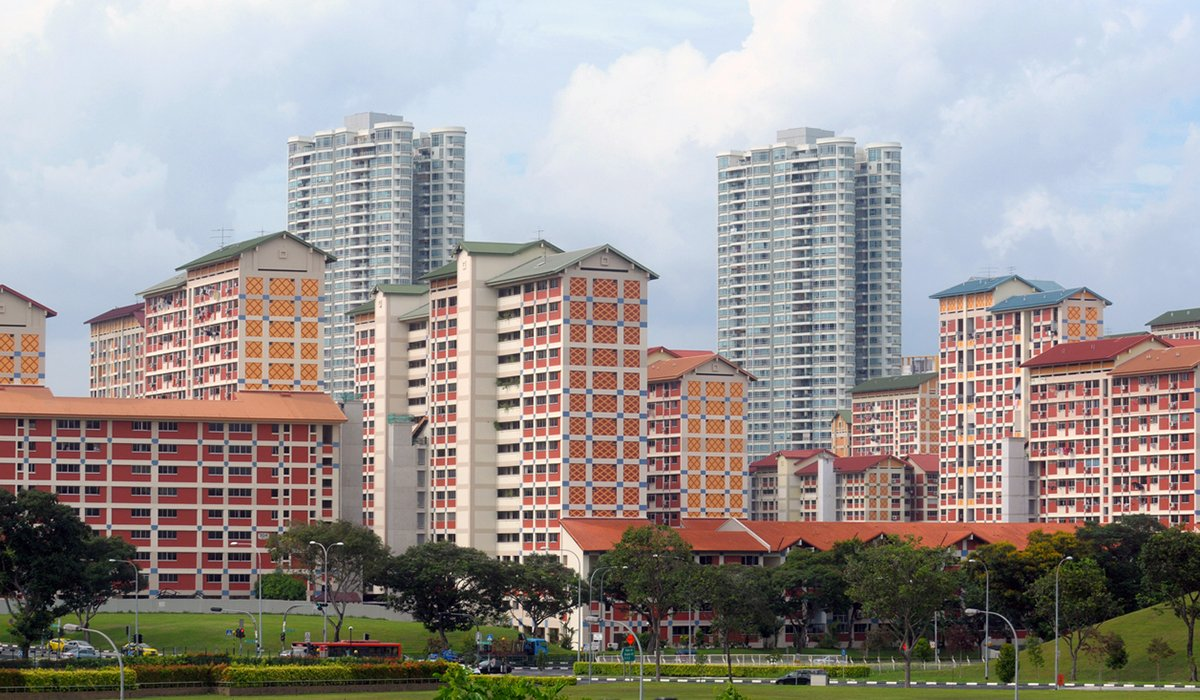 property news roundup hdb condo