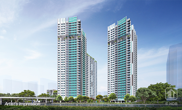 aug 2020 hdb bto bishan towers
