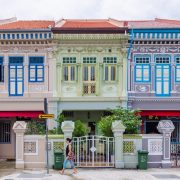 shophouses singapore underrated properties