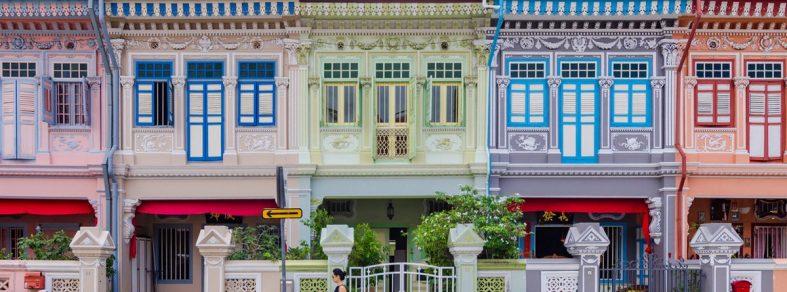 shophouses singapore underrated properties