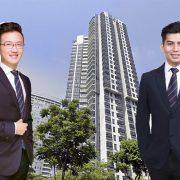 traits quality property agent