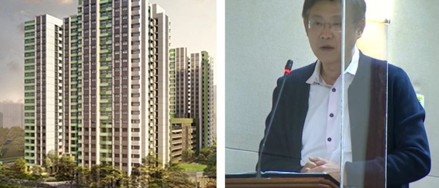 gan thiam poh mp bto income ceiling