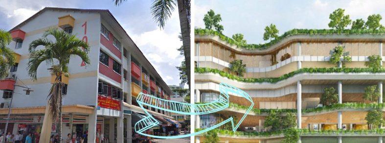 property news chong pang integrated hub