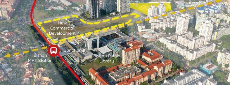 bishan-bto-nov-2020-sub-regional-centre-ura