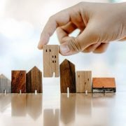case for buying 99 year leasehold condo