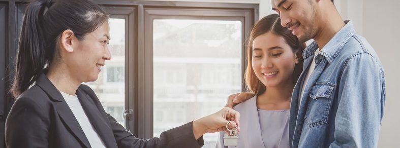 landlord tips vacancy rental property