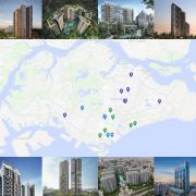 new launch condos singapore property show 2020