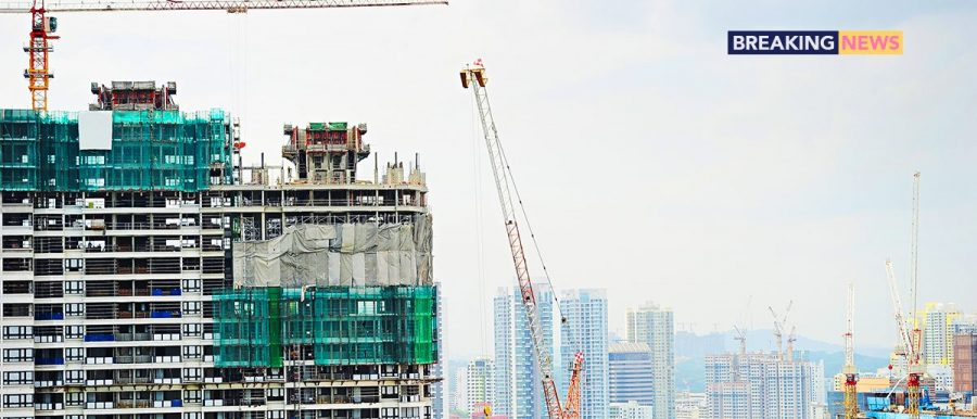 property developers time extension delayed projects news