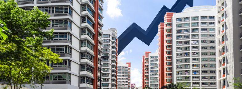 property news ura hdb flash estimates q3 2020